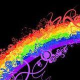 DAMOUSHKA MIX @ FOLLOW THE RAINBOW PARTY