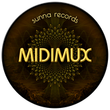 Psytrance_Forest_Mix_Midimux_ September_2014.mp3