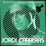 Funk & Sugar, Please! podcast 47 by Jordi Carreras