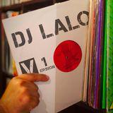 DJ Lalo V1