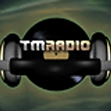 Andy Line - Guest Mix - MAGNA SONIS 040 17th April 2019 on TM Radio