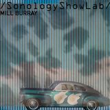 Mill Burray Live at Sonology ShowLab#24