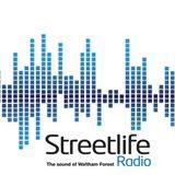 lil zane on the Drivetime with Dj_Dele & Londonn82 Streetlife radio 11-11-11