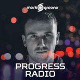 Mark Greene - Progress Radio #056