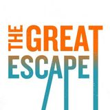 The Great Escape 2012 Preview Part 3