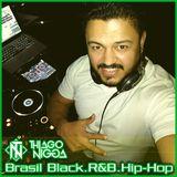 Brasil Black.R&B.Hip-Hop