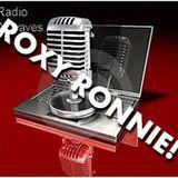 Roxy Ronnie Show 22.09.2018