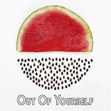 Out Of Yourself