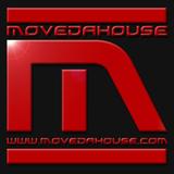 DJ Dream - MDH Show - Deep Dark & Moody 31-01-14