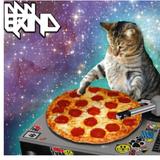 12inch PIZZA - Italian House DJ Mix - Dan_Eland