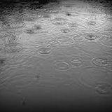 Frau von Welt - schlecht Wetter Mix