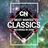 CN Williams - The Classics  (Most Wanted 2008)