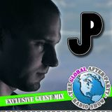 The Global After Party Radio Show 12-03-2011 HR 2 with JP