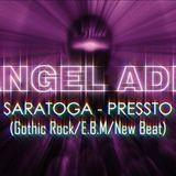 0 ATTICA 2015 AADR DJ ....PROXIMAMENTE SET ESPECIAL 6 HORAS EBM AÑO 80-90 YA IRE INFORMANDO