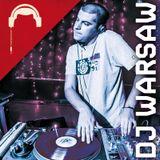 """Ting A Ling Mixtape"" by DJ WARSAW"
