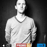 Anton Lanski - guest mix 119(08.04.17)