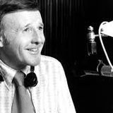 Jimmy Young Radio One 14th January 1971