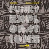 Funky Explorations #05 (Clone Funk)
