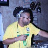 MixTape Brasilidades - Vol. 01