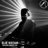 Deepicnic Podcast 248 - Elie Kozah