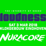 Loudness | Warm-up | Nuracore | The Intensity Of Sound!