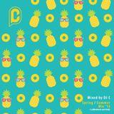 Spring Summer '16 Mix