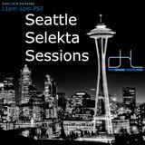 2016_07_17_Seattle_Selekta_Session
