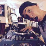 Live D.Henee Mix Track