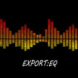 Export EQ Episode 3 - Super Dooper All Singing All Dancing New Year Special