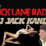 HedKandi SummerGrooves 2014 - reloaded Late Night Tampa Beats- By Dj Jack Kandi