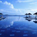 Poolside Realness 6 18