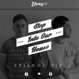 Nineteen92 Present - Step Into Our House EP06