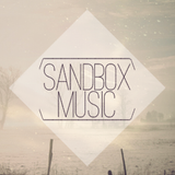 St. Stereo - Sandbox Music Podcast 21.