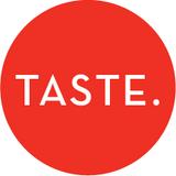 Taste Two