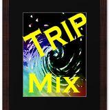 Rob-a-Dub-Dub2013: Express Trip Mix