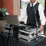 DJ Kevin Rice R&B Smooth Mix 2013