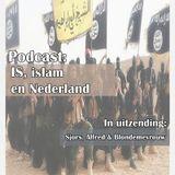 IS, Islam en Nederland