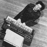 El Primer Sentido - nº 6. Musicología y música minimalista