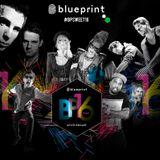 #BPSweet16 October 2013 Mix
