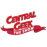 Central Geek The Show - Especial Videojueos Old School -2014-07-03