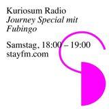 kuriosum radio 03 - fubingo - 12.10.19