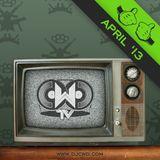 CWDTV20 - April 2013