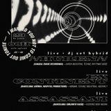 """""""Ov Power"""" mix by Assassani"""