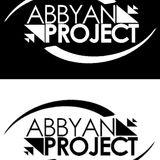 abbyan project 9 progressive session (may 2012)