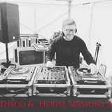 Disco & House Sessions Vol 2
