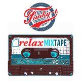 Funky-T RelaxFest MixTape (ELECTRO/BREAKS/DNB)