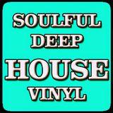 Random Vinyl part 2 Soulfull house vinyl niceness