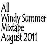 Windy Summer