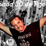 #GUITARRAS80S_at_SJBC_L´Ampolla@frederic.ro$!