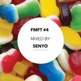 FMFT #4